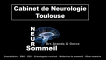 Neurologie Toulouse